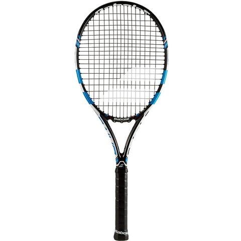 Babolat Pure Drive Tour (+) 2015 Tennis Racquet