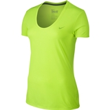 Nike V-Neck Women's Shirt