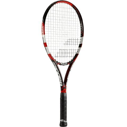 Babolat E- Sense Comp Tennis Racquet