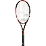 Babolat E-Sense Comp Tennis Racquet