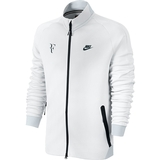 Nike Premier RF N98 Men`s Tennis Jacket