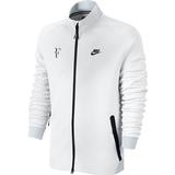 Nike Premier RF N98 Men`s Tennis Jacket