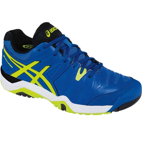 Asics Gel Challenger 10 Men's Tennis Shoe