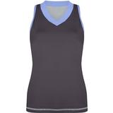 Sofibella Athletic Racerback Women`s Tennis Top