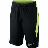 Nike GFX  Boy`s Short