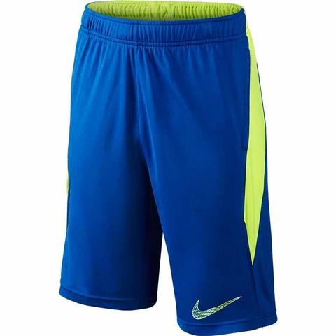 Nike Gfx Boy's Short