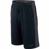 Nike Fly Boy`s Short