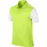 Nike Advantage Men`s Tennis Polo