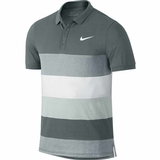 Nike Adv Df Cool Men`s Tennis Polo