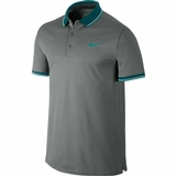 Nike Court  Men`s Tennis Polo