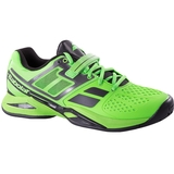 Babolat Propulse BPM All Court Men`s Tennis Shoe