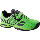 Babolat Propulse BPM All Court Junior Tennis Shoe
