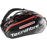 Tecnifibre Pro Atp Endurance 10r Tennis Bag