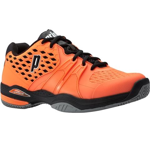 Prince Warrior Men's Tennis Shoe