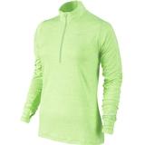 Nike Element Half-Zip Women`s Jacket