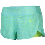 Nike Court Printed Women`s Tennis Short