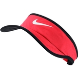 Nike Featherlight  Youth Tennis Visor