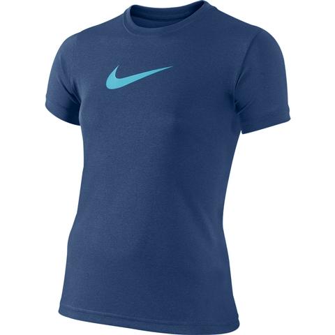 Nike Legend Girl's Top