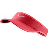 Nike Featherlight 2.0  Women`s Tennis Visor