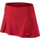 Nike Flouncy Knit Women`s tennis Skirt