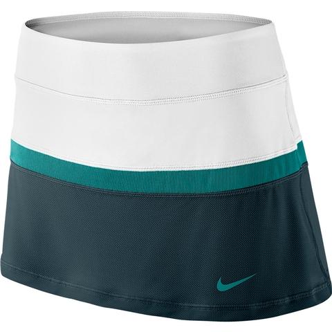 Nike Court Women's Tennis Skirt
