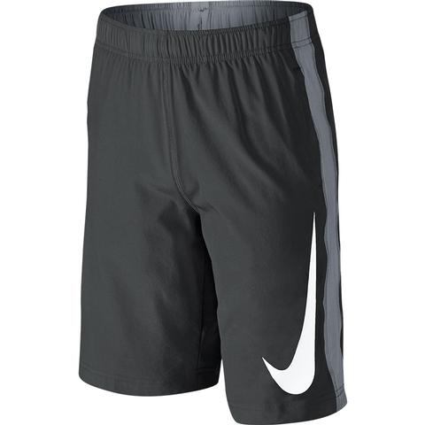 Nike Fly Woven Boy's Tennis Short