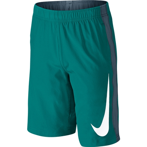 Nike Fly Woven Boy's Tennis Short