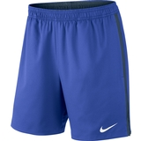 Nike Court 7` Men`s Tennis Short