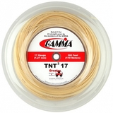 Gamma Tnt2 17 Tennis String Reel