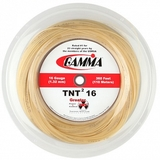 Gamma TNT2 16 Tennis String Reel