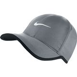 Nike Featherlight Tennis Hat