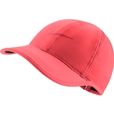 Nike Featherlight Women`s Tennis Hat