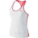 Nike Slam Printed Breathe Women`s Tennis Tank