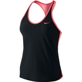 Nike Slam Printed Breathe Women`s Tennis Tank