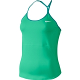 Nike Premier Maria Women`s Tennis Tank