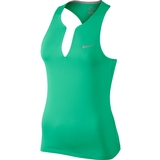 Nike Pure Women's Tennis Tank