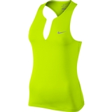 Nike Pure Women`s Tennis Tank