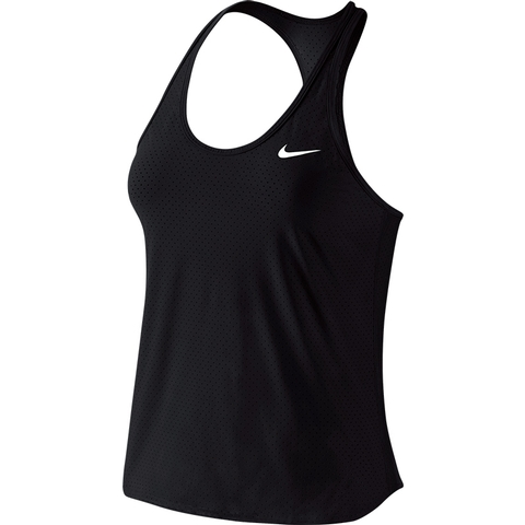 Nike Slam Breathe Women's Tennis Tank