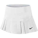 Nike Victory Breathe Women's Tennis Skirt