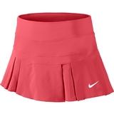 Nike Victory Breathe Women`s Tennis Skirt