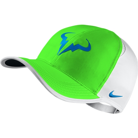 Nike Rafa Featherlight Men's Tennis Hat