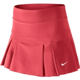 Nike Victory Girl`s Tennis Skirt