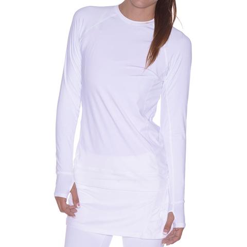Bloq Uv Women's Shirt
