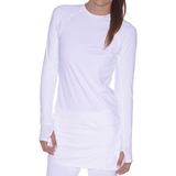 bloq-uv women`s shirt