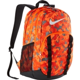 Nike Brasilia 7 Graphic Backpack