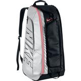Nike Court Tech 1 Tennis Bag