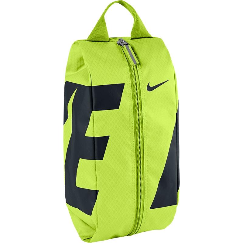 Head Tennis Shoe Bag