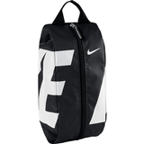 Nike Team Training Shoe Bag