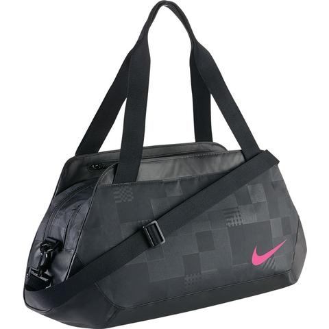Nike C72 Legend 2.0 M