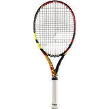 Babolat Aeropro Drive French Open 2015 Tennis Racquet